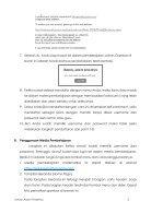 Buku Petunjuk Moodle - hitam putih - Page 4