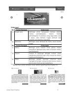 Buku Petunjuk Moodle - hitam putih - Page 5