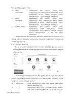 Buku Petunjuk Moodle - hitam putih - Page 6