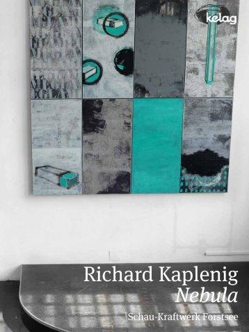 PDF download - KAPLENIG.com
