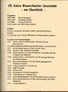Buch_Musikus2b - Page 3