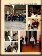 Buch_Musikus2b - Page 6