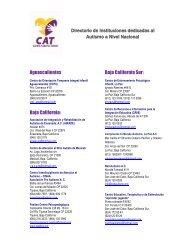 directorio-nacional-de-instituciones-autismo