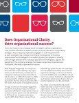Organizational Clarity - Page 6