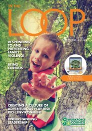 The Loop Autumn 2016 Web