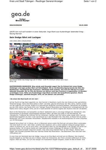 Ingo GEA-PDF