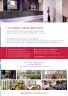 Monaco de Luxe 01-2016 - Page 5