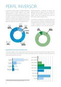 INFORME BUSINESS ANGELS AEBAN 2016 - Page 6