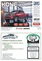 Kaasujalka Päijät-Häme 5/2016 - Page 3