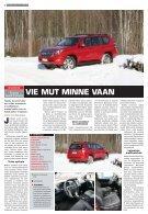 Kaasujalka Päijät-Häme 5/2016 - Page 6
