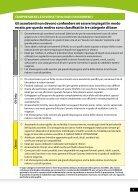 SALL_CATALOGO_SINTETICO ASSORBENTI INDUSTRIALI - Page 5
