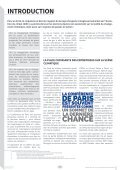 LE CLIMAT ? - Page 5