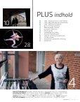 Magasinet PLUS - Maj 2016 - Heidi skriver om sine smerter - Page 3