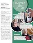 Magasinet PLUS - Maj 2016 - Heidi skriver om sine smerter - Page 5