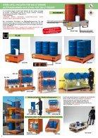 SALL_CATALOGO_TOP SELLER - Page 2
