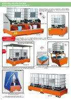 SALL_CATALOGO_TOP SELLER - Page 4