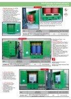 SALL_CATALOGO_TOP SELLER - Page 7