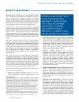 DIVERSIFYING AFRICAN TRADE - Page 6