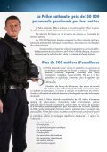 LA POLICE NATIONALE - Page 2