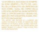 SALL_CATALOGO_CONTENITORI METALLICI E FORNITURE PER L'INDUSTRIA_new - Page 2