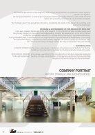 SALL_CATALOGO_CONTENITORI METALLICI E FORNITURE PER L'INDUSTRIA_new - Page 5