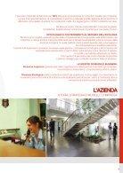 SALL_CATALOGO_CONTENITORI METALLICI E FORNITURE PER L'INDUSTRIA_new - Page 6