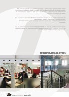 SALL_CATALOGO_CONTENITORI METALLICI E FORNITURE PER L'INDUSTRIA_new - Page 7