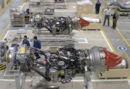 Pic-1-16-Engine-total
