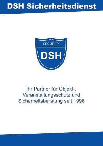 DSH_4-seiter_Einzeln