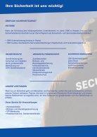 DSH_4-seiter_Einzeln - Seite 2