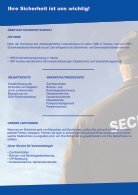 DSH_4-seiter_Einzeln1 - Seite 2