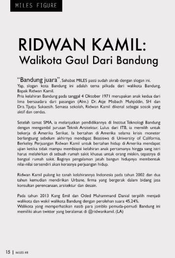 15-Ridwan Kamil-02editeditedit
