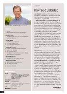 DV Nästa Steg 2014 - Page 2