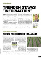 DV Nästa Steg 2014 - Page 3
