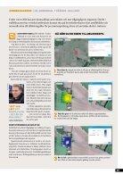 DV Nästa Steg 2014 - Page 5