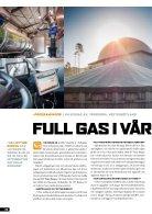 DV Nästa Steg 2014 - Page 6
