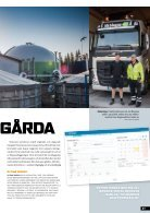 DV Nästa Steg 2014 - Page 7