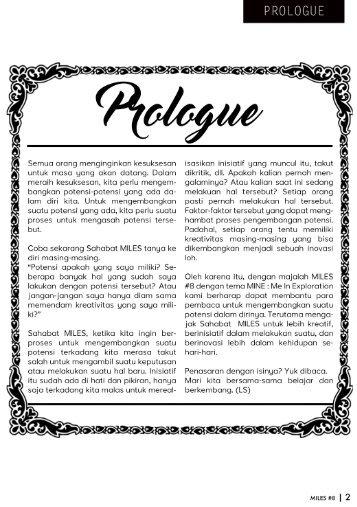 2-Prologue