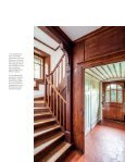 Denkmalpflegepreis 2016 - Page 3