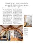 Denkmalpflegepreis 2016 - Page 6