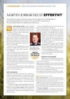 DV Nästa Steg 2013 - Page 6