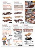Buffet system leták 2016 - Page 5