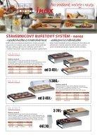 Buffet system leták 2016 - Page 6