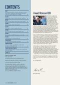 Panda Bulletin - Page 2