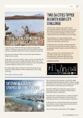 Panda Bulletin - Page 3