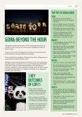 Panda Bulletin - Page 5