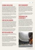 Panda Bulletin - Page 7