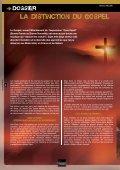 MAG - Gospel & News #6 - Mai2016 - Page 4