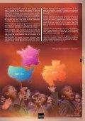 MAG - Gospel & News #6 - Mai2016 - Page 5