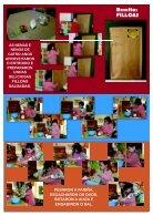 INFANTIL-UNIDO - Page 5